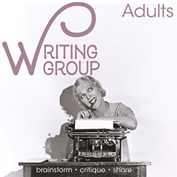 Writung Group