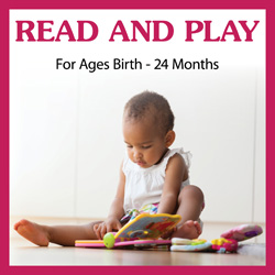Read and Play