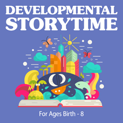 Developmental Storytime