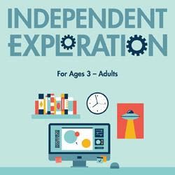 Independent Exploration