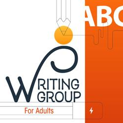 Writing Group