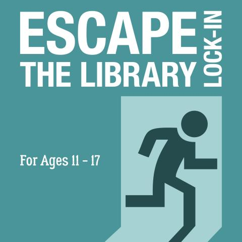 Escape the Library Lock-In