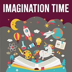 Imagination Time