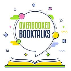 Overbooked Booktalks