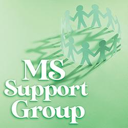 Multiple Sclerosis Support Group